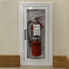 Fire Extinguisher_ABCO
